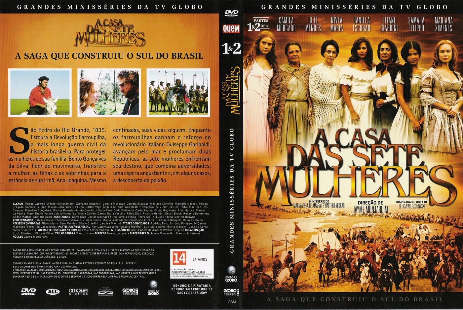 http://3.bp.blogspot.com/-uhN2jOH9tKE/TWrtXIrGxXI/AAAAAAAAAUg/cLVoF7xRCBI/s1600/A_Casa_Das_Sete_Mulheres_Disco_1_%2526_2.jpg