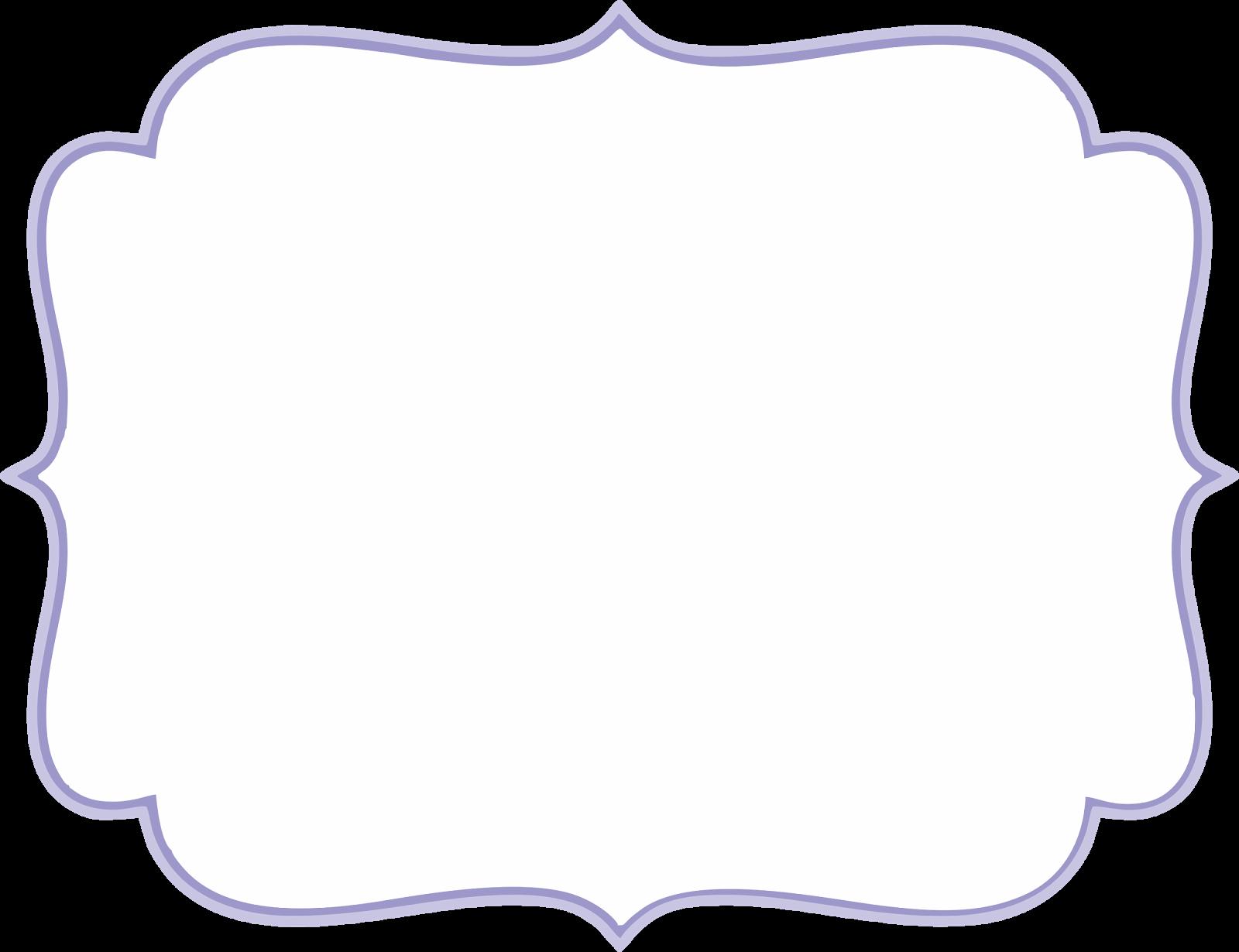 Frames em png gr tis para baixar cantinho do blog for Plaque de plexiglas transparent castorama