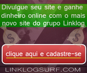 Linklog Surf