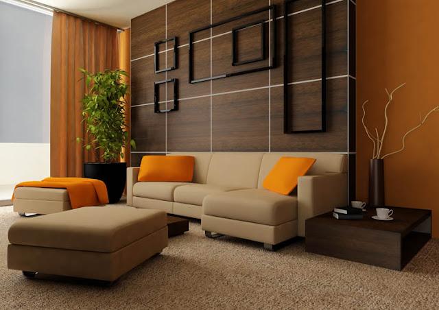 ـأحبڪْ } . . ڪِثرِ مآصُۆِتڪْ يَخدرِنيٌےً ۆ ِأدمَنتہ..! Modern-Orange-Living-Room-Ideas3
