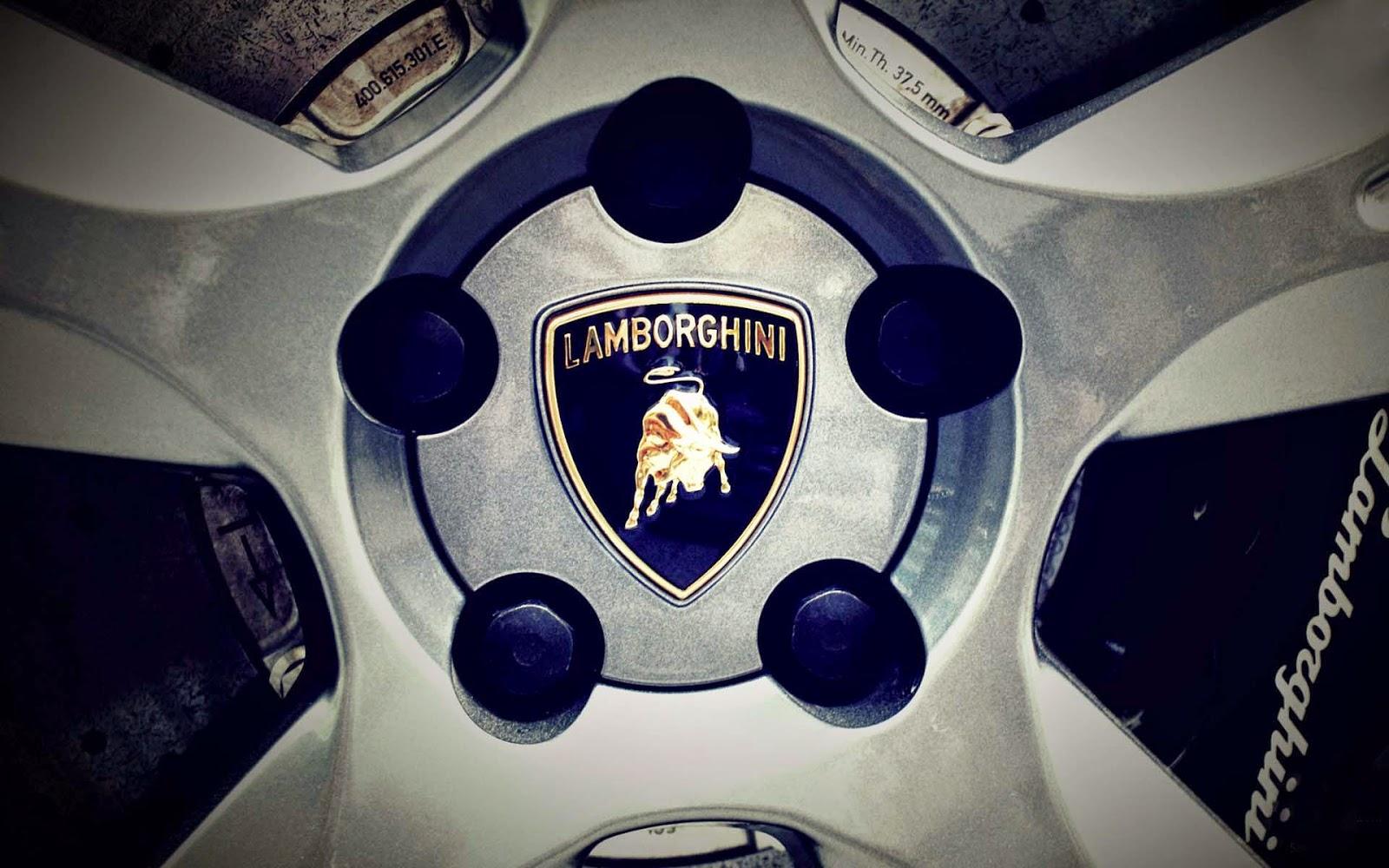 Histoire de l marque de voiture italienne Lamborghini