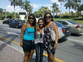 Monica e Fabiana