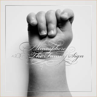 Atmosphere - Just For Show Lyrics | Letras | Lirik | Tekst | Text | Testo | Paroles - Source: emp3musicdownload.blogspot.com