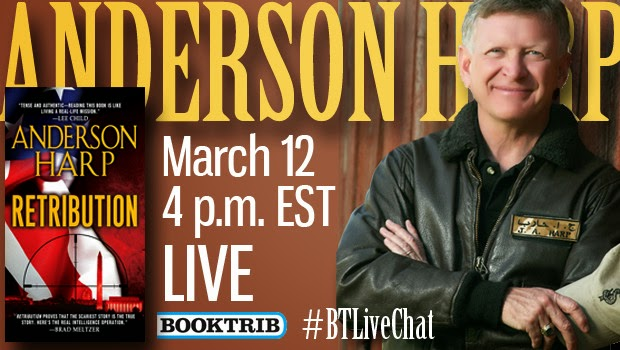 http://booktrib.com/2014/03/coming-soon-anderson-harp-to-chat-about-retribution-a-fast-moving-and-totally-riveting-thriller/