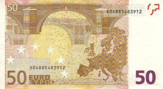 Mungkin Itu Aj Yang Mungkin Saya Ketahui Tenteng Unag Euro Mudah Nudahan Bemanfa At But Semua Aminnn