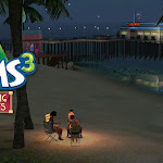 The Sims 3 Roaring Heights  World_TABBackstory_RoaringHeights