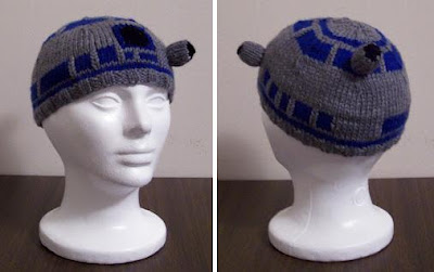 Cool R2-D2 Inspired Designs and Products (15) 10