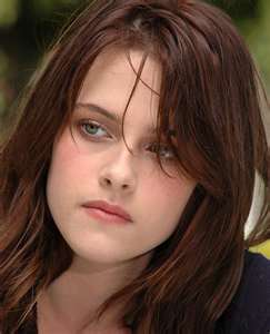 Download this Kristen Stewart Cool Backgrounds picture