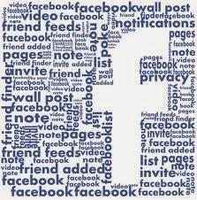 Fakta Unik Tentang Facebook 2013