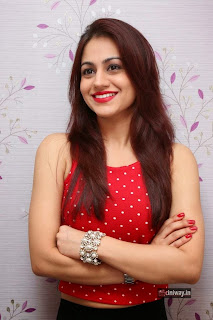 Aksha-Stills-At-First-Naturals-W-Salon-Launch