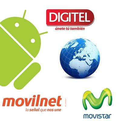 mobilbet.com