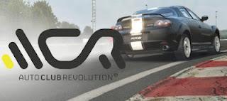 Auto_Club_Revolution