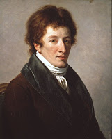 Biografi Georges Leopold Cuvier