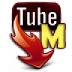 Descargar TubeMate YouTube Downloader apk gratis, bajar desde la pc