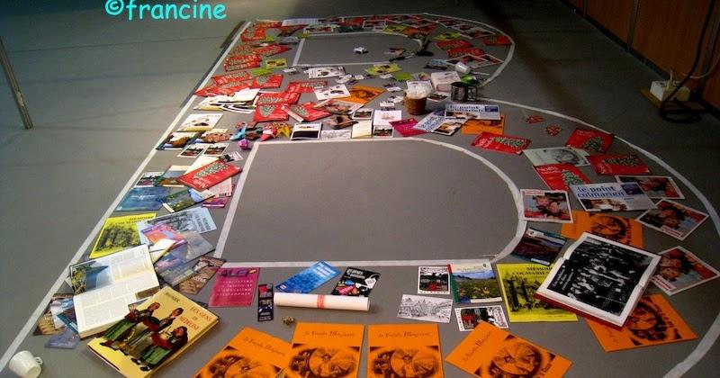 Le salon du livre au parc expo de colmar edition 2012 - Monsieur bricolage colmar ...