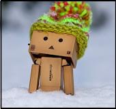 Tél .. én várlak :)