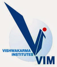 Vishwakarma Institute of Management (VIM), Pune