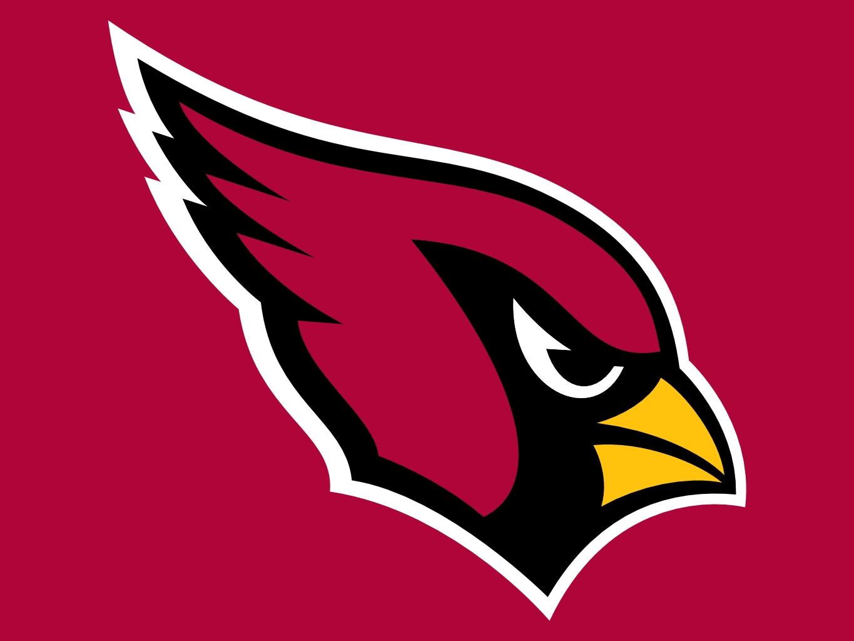 Arizona Cardinals Logos Gallery3