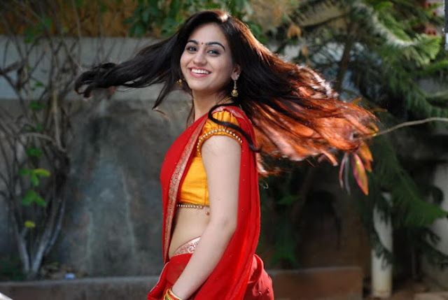gallery for gt aksha in saree
