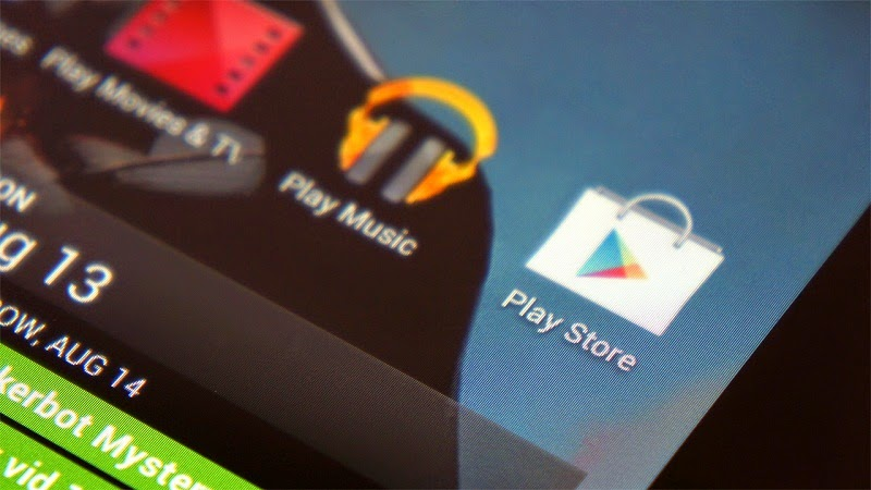 Aplikasi Android Paling Mahal