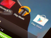Bagaimana Instal Play Store Android Manual