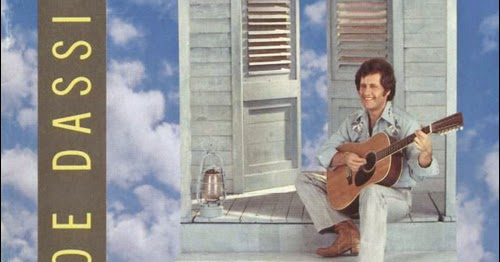 La Discographie De Joe Dassin: CD Coffret