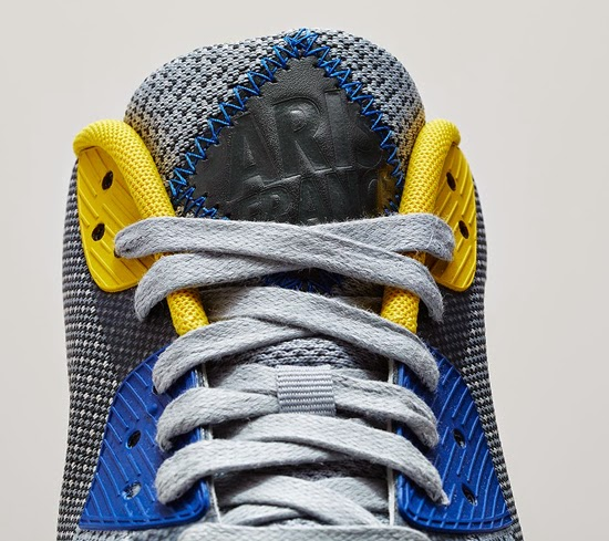 6230d870c494b ajordanxi Your  1 Source For Sneaker Release Dates  Nike Sportswear ...