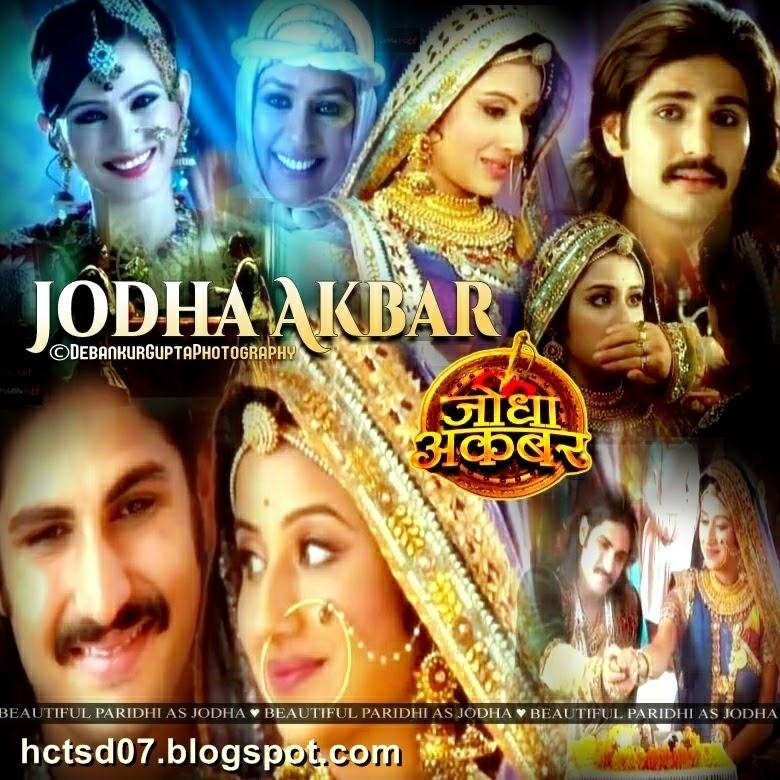 Free download TV serial Jodha Akbar mp3 song, songspk