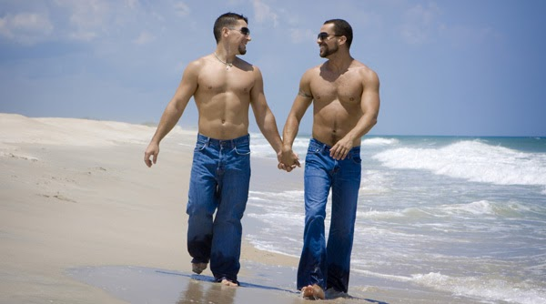 allenhurst gay singles Use our free personal ads to find available singles in allenhurst and get to know them in our chat room allenhurst gay personals.