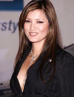 actress_kelly_hu_hot_wallpapers_sweetangelonly.com