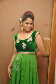 Shilpa Chakravarthy Glam pics-thumbnail-10