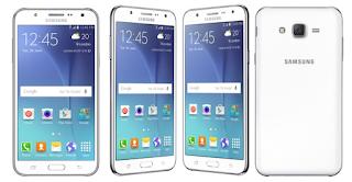 Harga Samsung Galaxy J5, Smartphone 2 Jutaan Dapur Pacu Tangguh