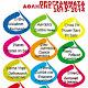 «Προγράμματα Άθλησης για Όλους 2013-2014»