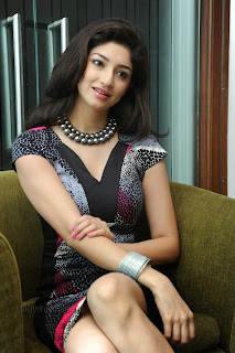 Tanvi Vyas latest Pictures gallery 001.jpg