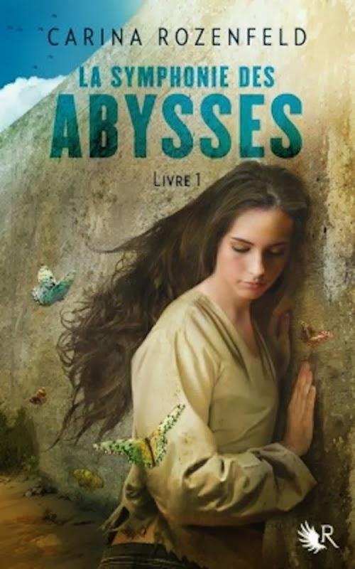 http://lacaverneauxlivresdelaety.blogspot.fr/2014/02/la-symphonie-des-abysses-tome-1-de.html