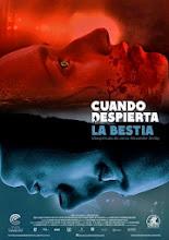 Når dyrene drømmer (Cuando despierta la bestia) (2014) [Latino]