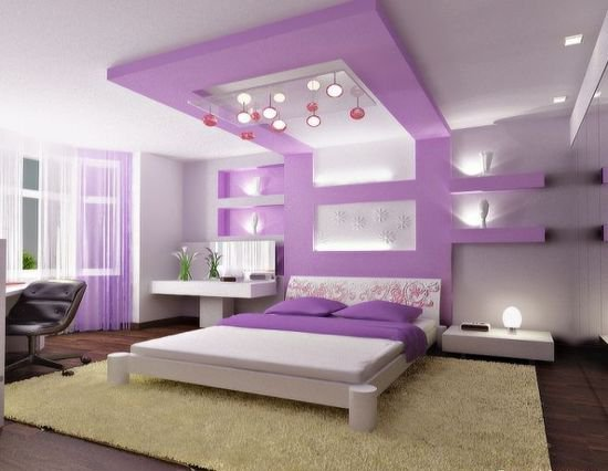 Interior Design For Apartments In Chennai