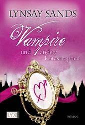 http://www.amazon.de/Vampire-andere-Katastrophen-Lynsay-Sands/dp/3802584678/ref=tmm_pap_title_0?ie=UTF8&qid=1416899413&sr=8-1