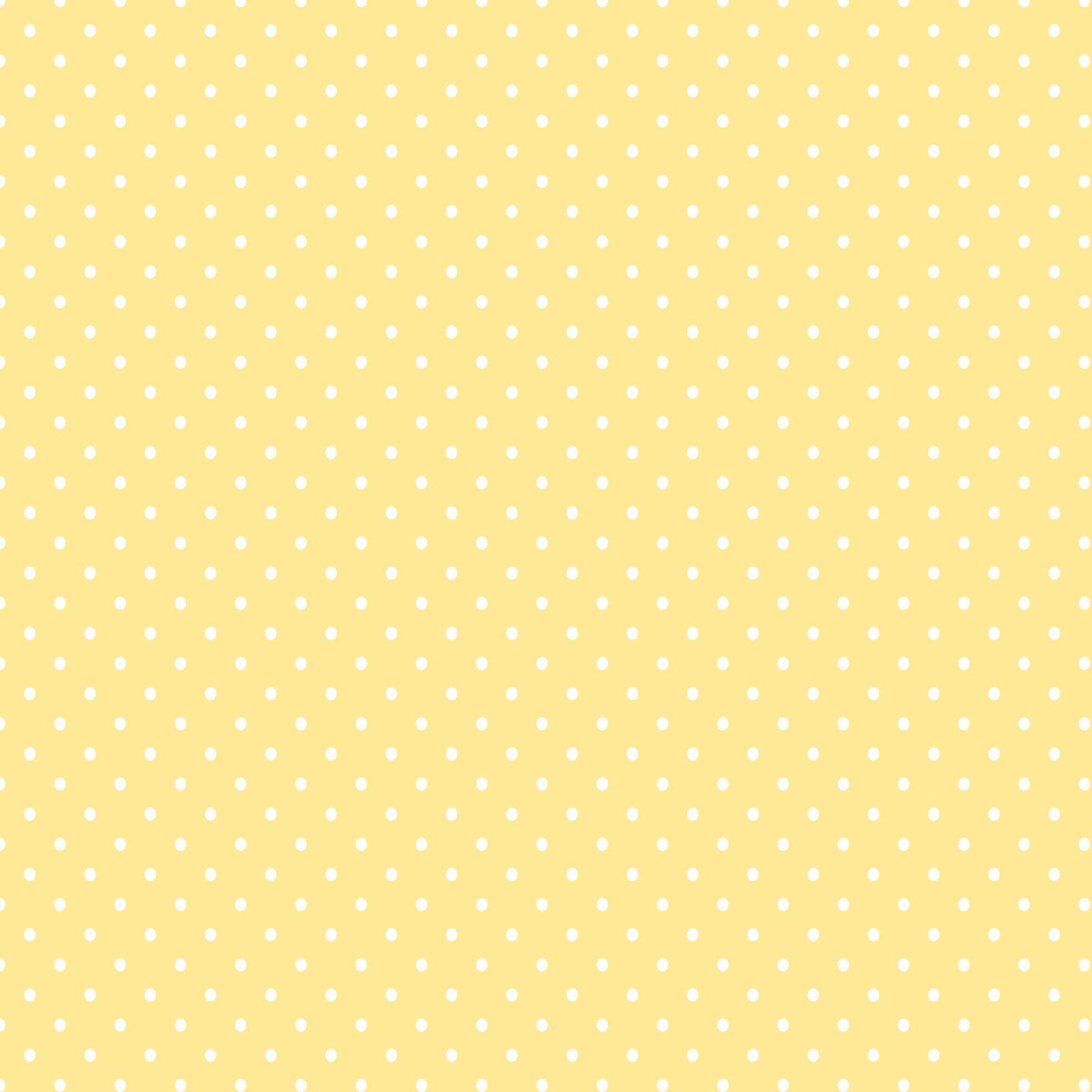 Free Vintage Digital Stamps Free Digital Scrapbook Paper Yellow