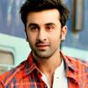 http://3.bp.blogspot.com/-uhlYpieIo-U/VmLd5EXolQI/AAAAAAAAG-I/CTyodIoKF-A/s1600/Ranbir-Kapoor-in-Yeh-Jawaani-Hai-Deewani-Movie-Stills-Pic-1.jpg
