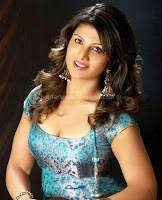 Rambha, hot, tamil, actress, milky, cleavage