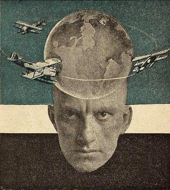 rodchenko_mayakovsky1926.jpg