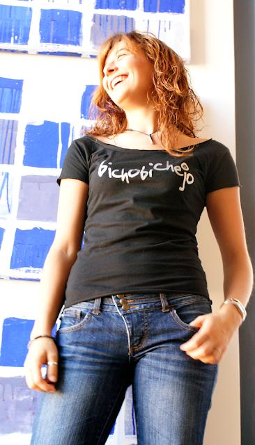 https://www.facebook.com/Camisetas.BichoBichejo?ref=hl