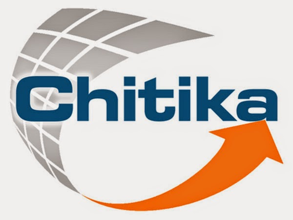 chitika-ads-platform-network-for-publishers-and-advertisers