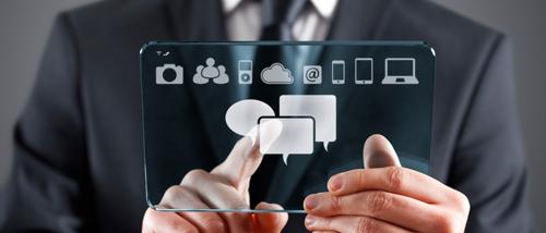 Digital marketing hiện đại với 10 điều đáng chú ý 2