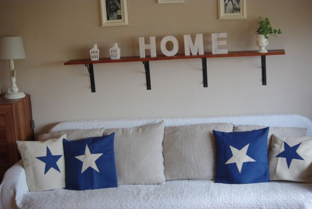 len na poduszki, poduszki z lnu