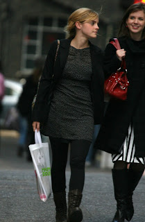 Emma Watson gg