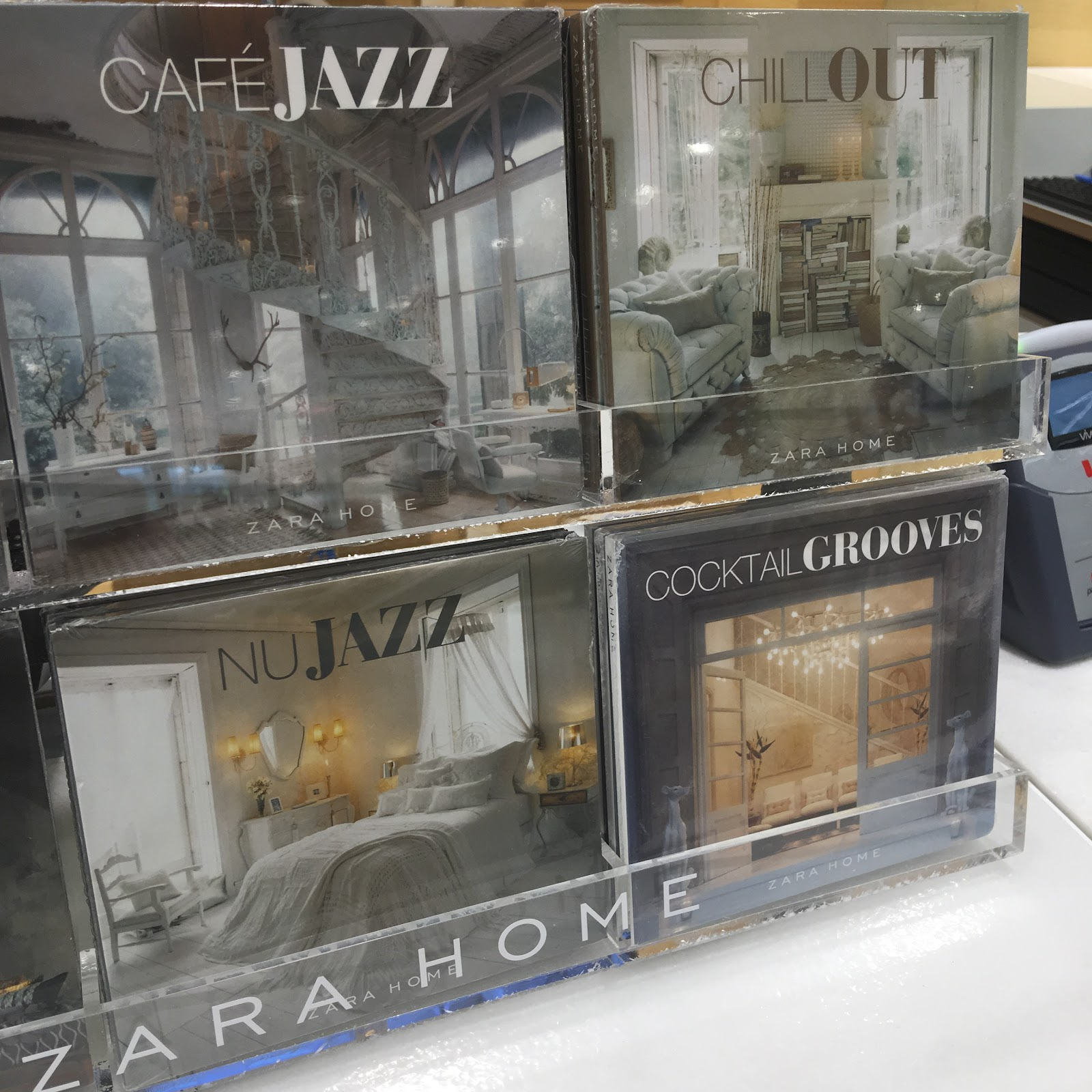 Zara home to open in toronto - In Addition To The Zara Home Range Of Candles And Home Fragrance There S Also Zara Home Music The Largest Piece Of Furniture I Saw On The Floor Were