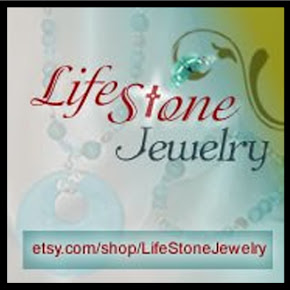 Incredibly Unique and Gorgeous Jewelry (Affiliate Link)