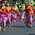 Ronggeng Bugis | Khasanah Seni Budaya Cirebon